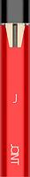 Joint Device Red - электронная сигарета вейп с закрытой под системой