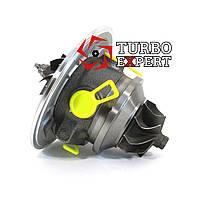 Картридж турбины 452204-5007S, Saab 9-3 I, 9-5 2.0 T/Turbo, 110/136 Kw, B205E/B235E, 55560913, 5955703, 1997+
