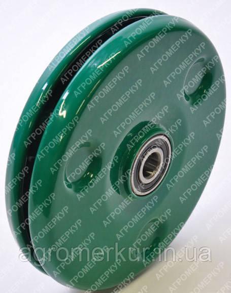 Обод для колеса ac826918 Kverneland (Квернеленд)