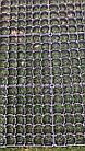 Газонна решітка Bradas Hobby 386x386x40, фото 5