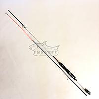 Спиннинг Feima Hunting Shark 2.4м 3-15г