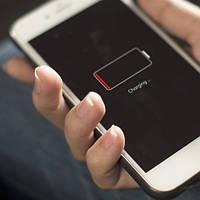 Ваш смартфон може жити довше. Як йому допомогти?