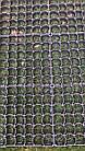 Газонная решетка Bradas Hobby 415x415x25, фото 5