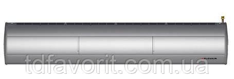 Flowair ELiS A-W-200 водяная завеса