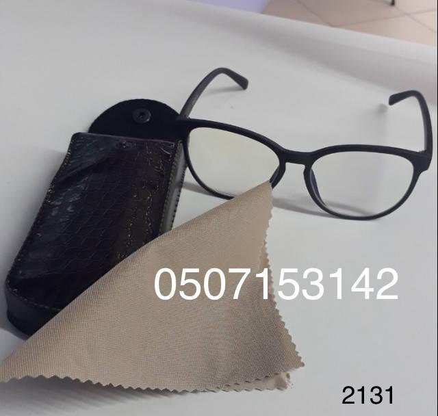 Компьютерные очки 2131