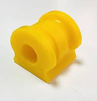 Втулка стабилизатора переднего SKODA (VAG 6Q0 411 314 P)