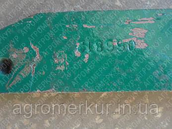 Стойка KK066812 Kverneland, фото 2