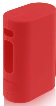 Чехол iStick Pico Red
