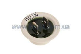 Термистор для стиральной машины Ariston, Indesit C00050574