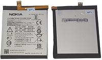 Аккумулятор для Nokia HE321
