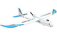 Самолет планер радиоуправляемый VolantexRC Ranger 1600 757-7 1600мм PNP