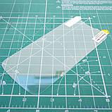Защитная пленка Lenovo S696, фото 2