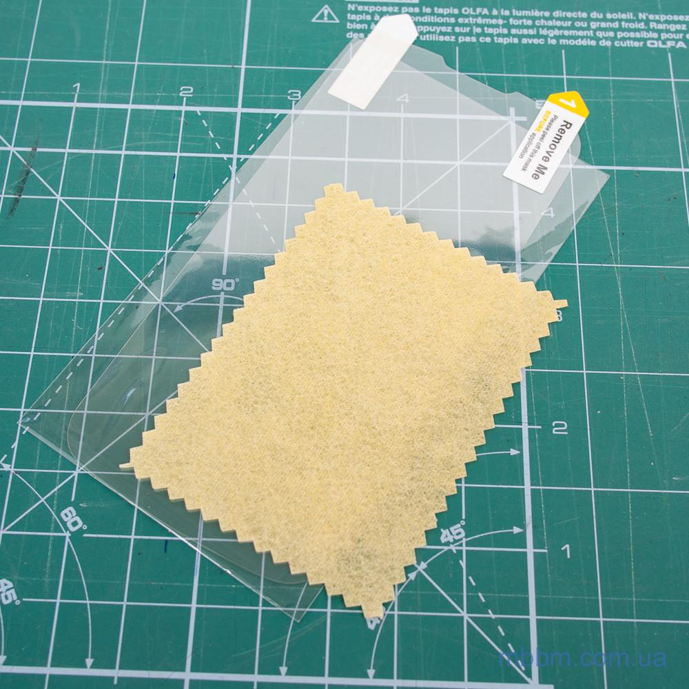 Защитные пленки и стекла для Lenovo S696 Для телефона