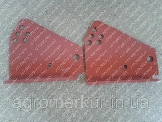 Прастина  KK083660 Kverneland (A133634794), фото 2