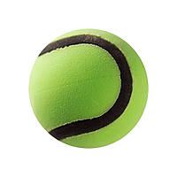 Резинка Мяч Зеленая