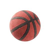 Резинка Мяч Красная