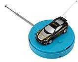 Машинка на радиоуправлении 1:67 Great Wall Toys 2018 (модель 7), фото 2
