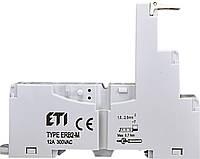 Цоколь ERB2-M