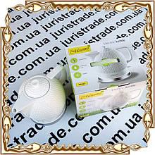 Чайник електричний Maestro, кераміка, 1,5 л.(диск.), 1200 Вт. № MR-067