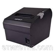 Чековый принтер HPRT TP805L