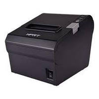 Чековый принтер HPRT TP805L, фото 1