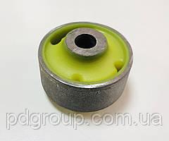 Сайлентблок переднего рычага задний SKODA (VAG 1J0 407 181)