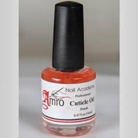 Масло Peach - 15 мл