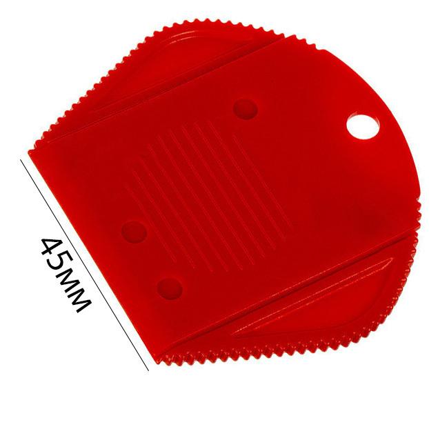 Лопатка для удаления клея OCA FW-T17