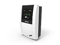 Контроллер смесительного клапана TECH i-1m