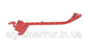 Трубка высевная длинная, фото 2