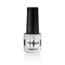 Каучуковый финиш Rubber Top Vegas 6 g