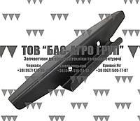 Кронштейн Geringhoff 501927 аналог