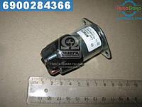 ⭐⭐⭐⭐⭐ Коммутацион реле мощности (производство  Bosch)  1 337 210 815