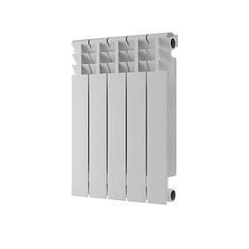 Радиатор биметаллический Heat Line 500/80 !