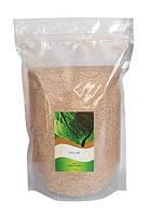 Псиллиум (Шелуха семян подорожника) 500 грамм., фото 1
