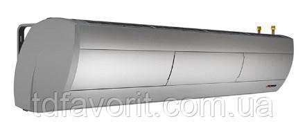 Flowair ELiS A-E-100 электрическая завеса