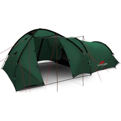 Палатка Hannah BIGHT thyme