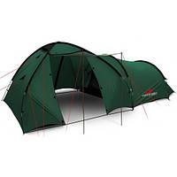 Палатка Hannah BIGHT thyme, фото 1