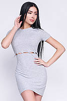 Платье KP-10241-4