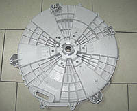 Задняя крышка бака LG AJQ69410402, фото 1