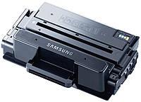 Картридж Samsung MLT-D203U для принтера M5000, SL-M4070FR, SL-M4020ND совместимый