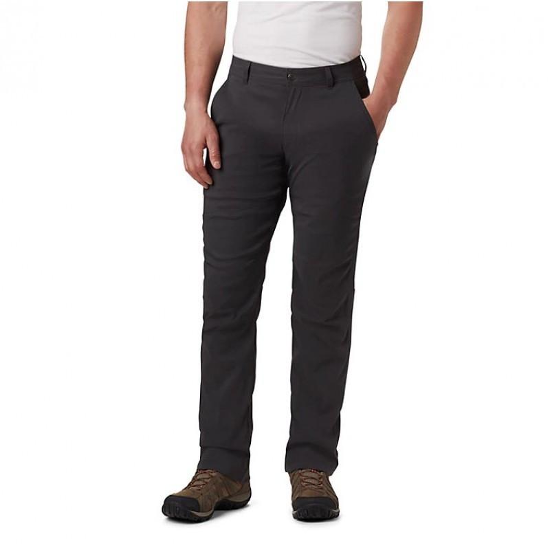 Мужские утепленные брюки Columbia Royce Peak Heat Pant