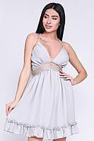 Платье KP-10261-4