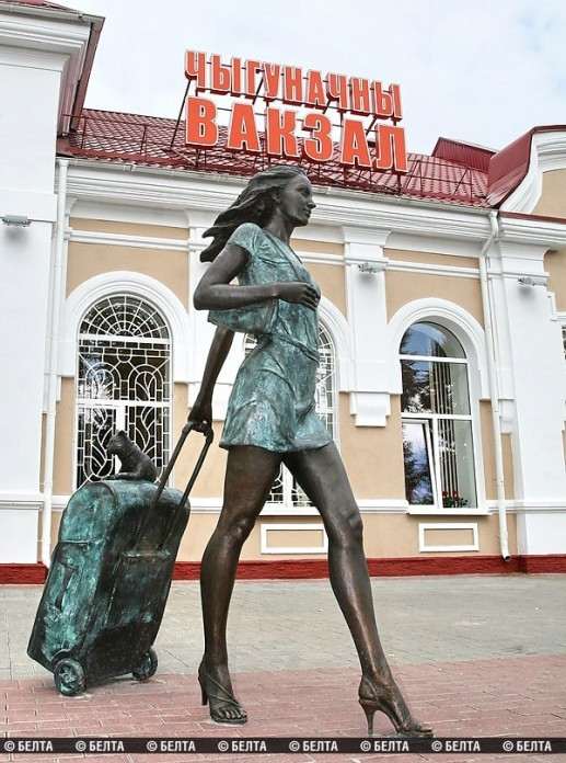 Памятник купить екатеринбург 90 8 изготовление фото на памятник в тольятти