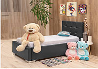 Кровать Corners Арлекино