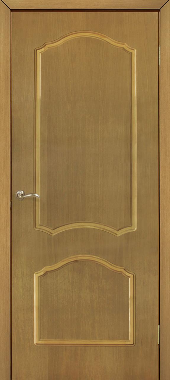 Дверь межкомнатная Омис Каролина ПГ