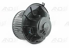 Вентилятор печки салона Caddy 3 Golf 5/6 Jetta 3 Passat B6 OCTAVIA A5 1Z VAG 1K1819015E производитель AND