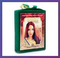 """Натуральна фарба для волосся 💜 AASHA HERBALS """"Мідний"""""""