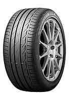 Летние шины Bridgestone Turanza T001 205/55R16 94w