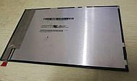 Дисплей Sigma mobile X-style Tab A102 Оригинал